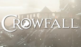 Crowfall Receiving New Vessel Progression System and More in 2021