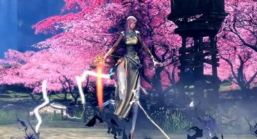 Blade & Soul Posts a Sneak Peak of Upcoming System Changes