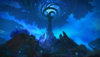 World of Warcraft: How To Max Out Your Anima Acquisition