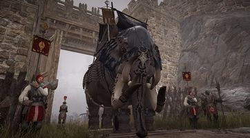 Tune into Black Desert Online's Update Stream Tonight at 6PM PST