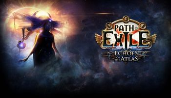 Path of Exile: Ritual League Initial Impressions