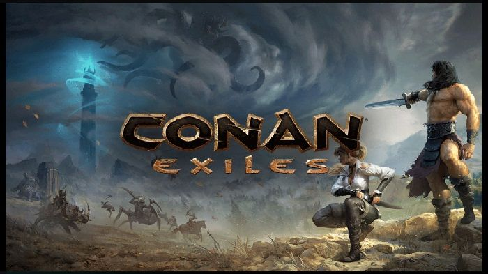 Conan Exiles Project Director Addresses Xbox Stability Issues