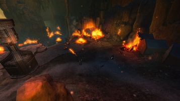 Guild Wars 2's Episode 5 Impressions: 'Power' Brings the Fun