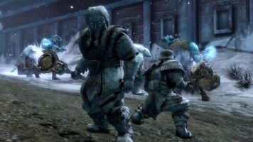 Guild Wars 2: The Icebrood Saga Episode 5 'Power' Is Live Today