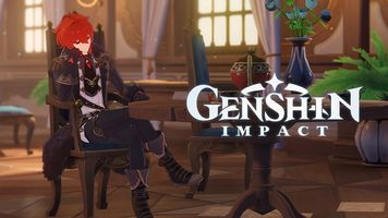 Latest Genshin Impact Dev Discussion Talks Changes to Resin, QoL Fixes and More in the Next Update!