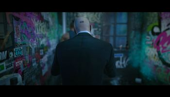 Not So MMO: Hitman 3 Review