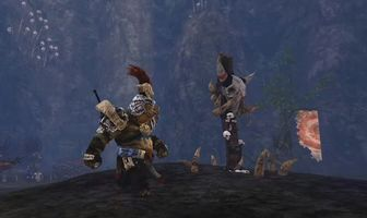 Returning ArcheAge Players Will Get a Free Homecoming Bundle