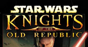 Is a New Star Wars: Knights of the Old Republic Game in the Works?