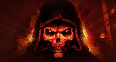 A Diablo 2 Remake is Still in Development at Blizzard