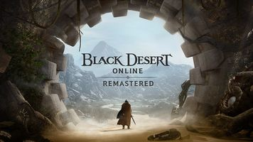 Pearl Abyss' Self-Publishing of Black Desert Online Starts Today
