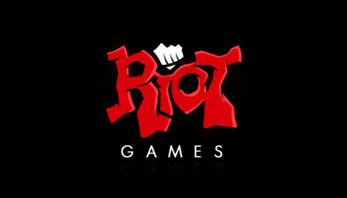 Riot Games CEO, Nicolo Laurent, Sued for Sexual Harassment from Fired Employee