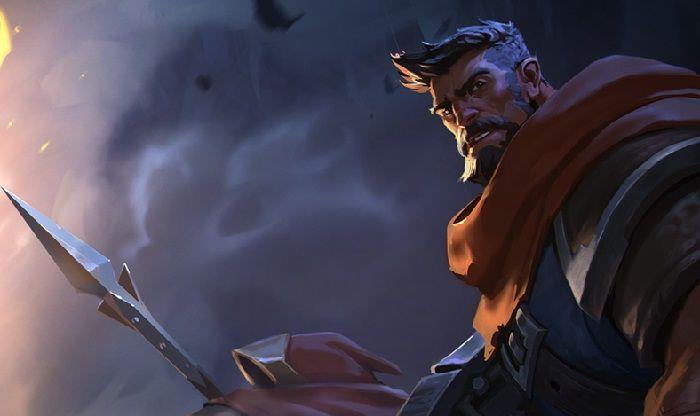 Обновление Albion Online 14 приносит изменения и исправления Кристальной лиги |  MMORPG.com