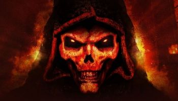 Diablo 2's Unreleased Expansion Could Have Been An MMO, According To Former Dev