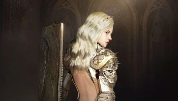 Pearl Abyss Sets Deadline To Transfer Black Desert Online Account Before Its Deleted