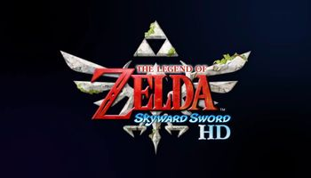 The Legend of Zelda: Skyward Sword HD Announced For Nintendo Switch, Coming In July