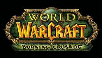 WoW Classic Burning Crusade, Shadowlands' Major Content Patch Leaked Ahead Of BlizzConline