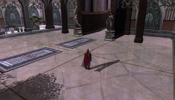 LOTRO увидит новый рейд перед расширением Гундабада, обновление легендарного предмета появится «позже в этом году» |  MMORPG.com