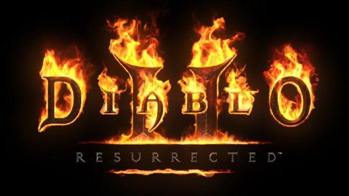 Анонсирован Diablo 2 Resurrected, регистрация на альфа-версию PC Tech    MMORPG.com