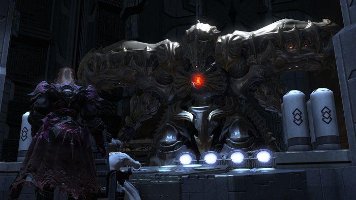Дайджест Final Fantasy XIV подробно описывает последнее письмо продюсера в прямом эфире |  MMORPG.com