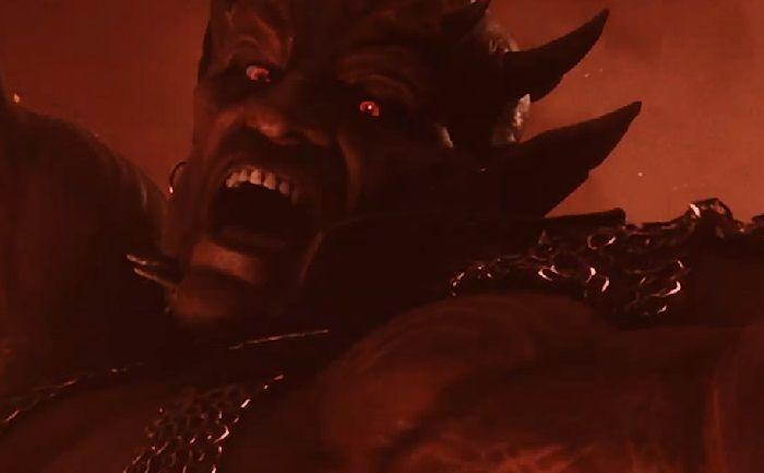 Патч 6.3.4 для PTR для Elder Scrolls Online настраивает шаблоны персонажей для тестирования системы чемпионских очков |  MMORPG.com