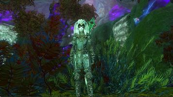EverQuest II Patch Brings Fixes for Events, Items, Quests