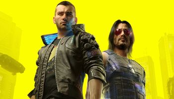 CD Projekt Red Delays Cyberpunk 2077 Patch 1.2 Out Of February, Now Aiming For March