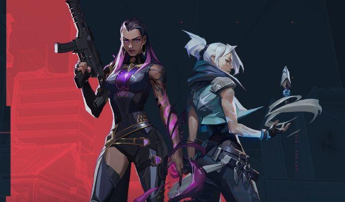 Штраф за уклонение от очередей |  MMORPG.com