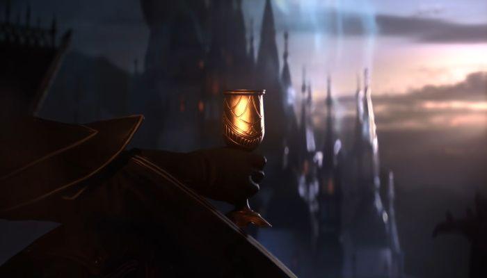 BioWare удаляет все запланированные элементы многопользовательской игры из следующей игры Dragon Age, согласно отчету |  MMORPG.com
