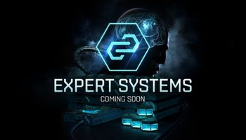 Expert Systems Feature Coming To EVE Online, Though Not Without Controversy