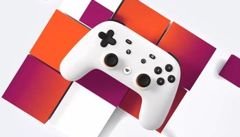 Google's Stadia Missed Targets For Monthly Active Users By 'Hundreds Of Thousands' Per New Report