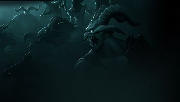 Diablo 3 PTR Patch Revamps Follower System