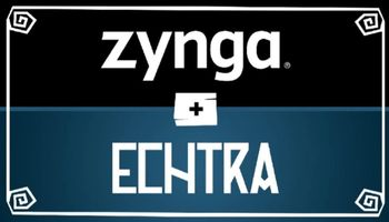 Zynga Purchases Torchlight III Developer Echtra Games In Bid To Expand To PC And Consoles