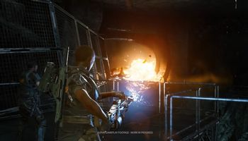 Aliens: Fireteam Shows Off 25 Minutes Of Missions Gameplay
