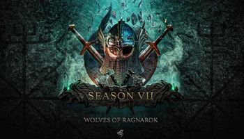 Conqueror's Blade Viking-Themed Season VII 'Wolves Of Ragnarok' Coming On March 18th