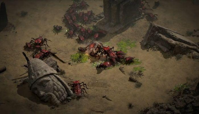 """Blizzard está trabajando en """"nuevos tipos de juegos"""", ya que prácticamente se han quedado """"sin cosas para remasterizar"""""""