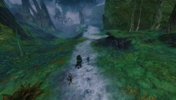 Guild Wars 2: Icebrood Saga Champions Chapter 3 Preview