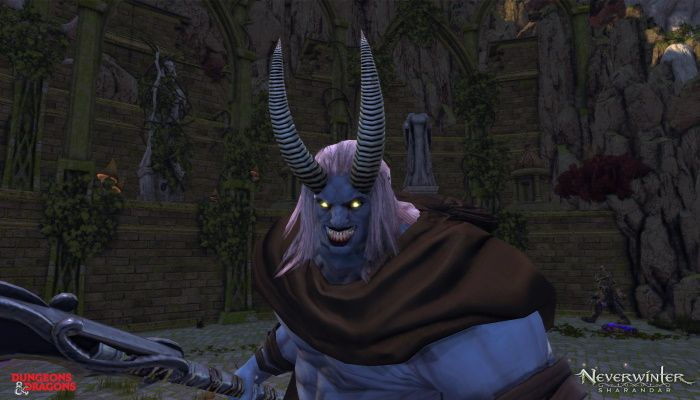 Interview: Talking Neverwinter's Sharandar Episode 2 'The Soul Keeper' With Senior Game Designer Noah Holmes