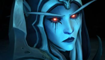 Blizzard Announces Changes To Game Time Purchaseable Options For World of Warcraft
