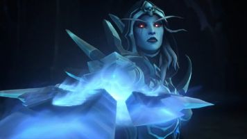 Blizzard Addresses Community Concern Over Matchmaking Ratings