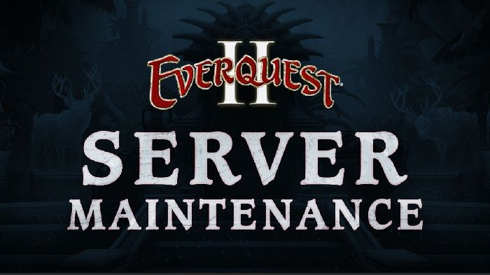 EverQuest 2 Patch Brings Changes to Vex Thal, TLE