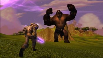 World of Warcraft: The Burning Crusade Classic's Beta Level Cap Is Now Increased To 70, Opening Up Heroic Dungeons For Testing