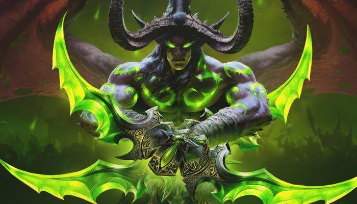 Raid Testing Opening Up Next Week For WoW Classic's The Burning Crusade Beta  | MMORPG.com