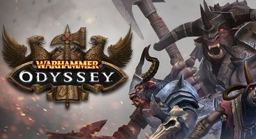 Warhammer: Odyssey Presents New Features and Bug Fixes in the Next Planned Update
