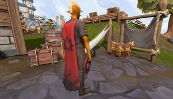 RuneScape's Login Lockout 5 Weeks Later - With Most Accounts Restored, Jagex Talks Prevention and Compensation