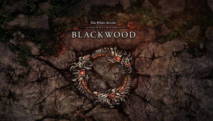 Elder Scrolls Online Blackwood Hands-On Preview: Companions, Endeavors And More