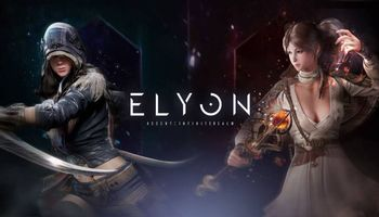 Elyon Developers Talks PVP And PVE Content, Servers And More In Reddit AMA