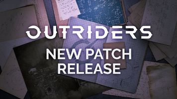 Outriders Receives Patch Addressing Inventory Wipe Bug