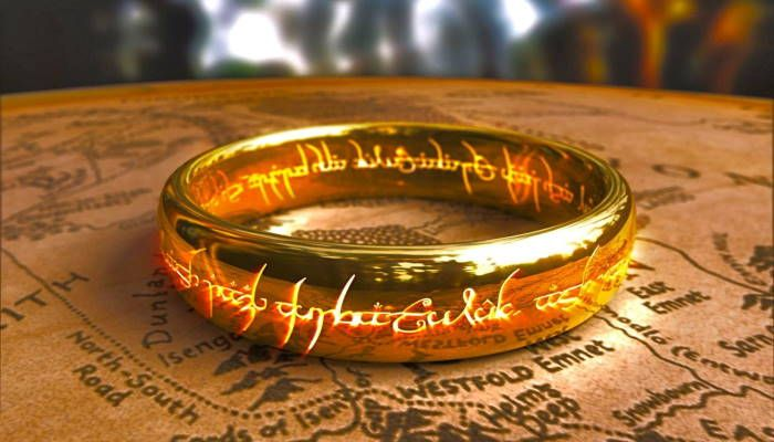 Amazon Cancels Its Lord of the Rings-Based MMORPG