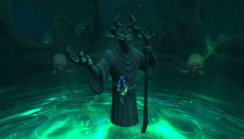 Catching Up On World of Warcraft News - Arlee In Azeroth