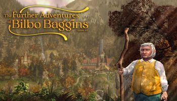Lord of the Rings Online Celebrates 14 Years With Anniversary Celebrations, Adds Adventures Of Bilbo Baggins